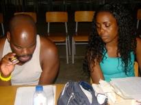 ODM ensaios São Tomé [foto Sofia Lobo]